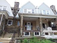 7224 Brent Road Upper Darby PA, 19082