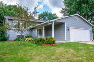 3576 8th Street Nw Rochester MN, 55901