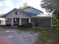 204 South Old Wire Road Washburn MO, 65772