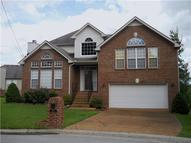 5812 Pekay Ct Cane Ridge TN, 37013