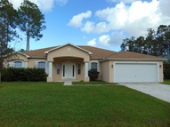 20 Renn Ln Palm Coast FL, 32164