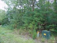 17.73 Acre Ruffin Lane Supply NC, 28462