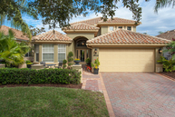 9859 Sago Point Dr Seminole FL, 33777
