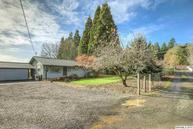 254 Nw Beth Ln Corvallis OR, 97330