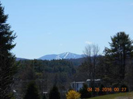 3 Point Of View Drive Dr Littleton NH, 03561