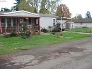 9906 Se 29th Ave Milwaukie OR, 97222