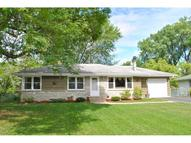 4161 Rustic Place Shoreview MN, 55126