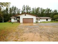 30327 Old Highway 371 Pequot Lakes MN, 56472