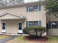 13 Kimberly Drive F Essex Junction VT, 05452