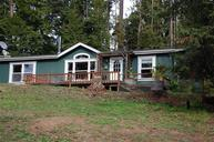 15710 Shane Lane Fort Bragg CA, 95437