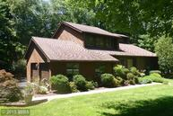 35 Piney Ridge Lane North East MD, 21901
