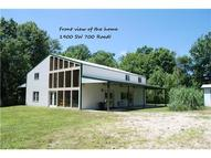 1900 Sw 700 Road Holden MO, 64040