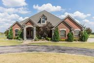 4000 Turtle Creek Drive Moore OK, 73160