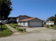 481 Narrows Road Connellsville PA, 15425