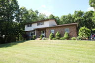 40 Hill St Jefferson Township PA, 18436