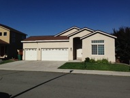 2331 Table Rock Drive Carson City NV, 89706