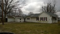 112 S Federal Griggsville IL, 62340