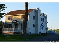 179 Butcher Road Clayville NY, 13322