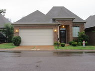 6407 Arbor Lakes Dr West Horn Lake MS, 38637