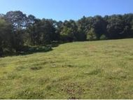 627 W. Bear Hollow Road Rogersville TN, 37857