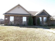 1209 Maple Ridge  Dr Greenwood AR, 72936