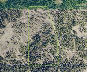 Lot 2 E Lachance Hayden ID, 83835