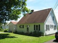 29 Gleason Street Thomaston ME, 04861