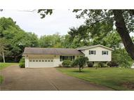 6905 Glenmere Ave North Canton OH, 44721