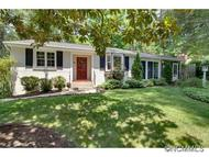55 Blackwood Road Asheville NC, 28804