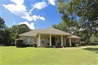 1673 Misty Ln Terry MS, 39170