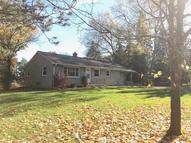 3920 N 165th St Brookfield WI, 53005