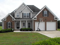 1085 Robin Way Rocky Face GA, 30740