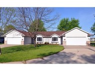 1220 Carpenter St Menasha WI, 54952