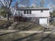 806 E 16th Yankton SD, 57078