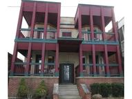 10803 Detroit Ave Unit: 3a Cleveland OH, 44102