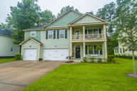 7218 Mossy Creek Lane Hanahan SC, 29410