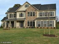 2050 Drovers Ln Cooksville MD, 21723