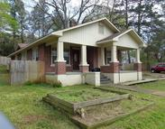 502 S Central New Albany MS, 38652