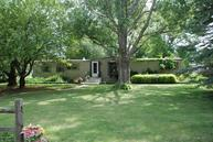 310 Cotter Street Iona MN, 56141