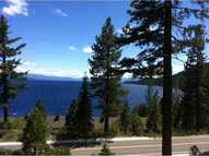 101 Red Cedar 21 Incline Village NV, 89451
