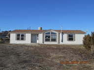 21 Road 3075 Aztec NM, 87410