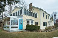 429 County Route 17 Chatham NY, 12037