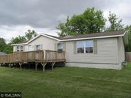 1543 County Road D Glenwood City WI, 54013