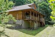2131 Cedar Creek Road Lake Lure NC, 28746