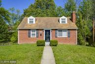 2912 East Avenue District Heights MD, 20747
