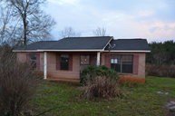 56 Acton Road Franklin AL, 36444
