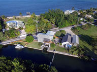1129 Gordon Drive Big Pine Key FL, 33043