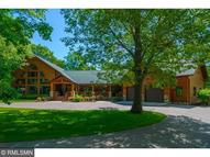 22119 Dewing Road Crosby MN, 56441