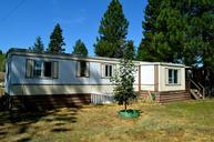 1386 W Caboose Ct Post Falls ID, 83854
