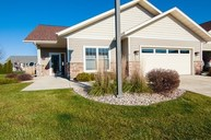 305 Wind Poppy Way Waunakee WI, 53597